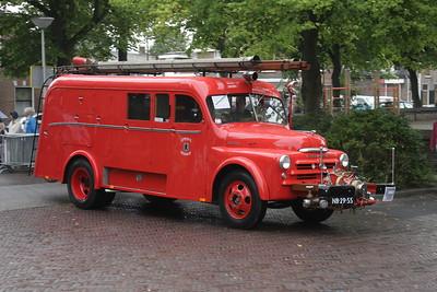 20110813 Corso Rijnsburg_0035