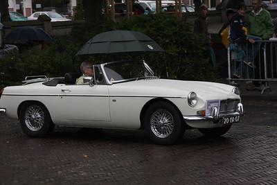 20110813 Corso Rijnsburg_0018