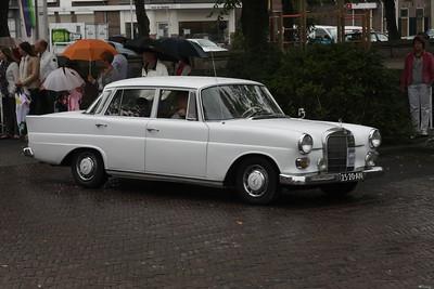 20110813 Corso Rijnsburg_0033