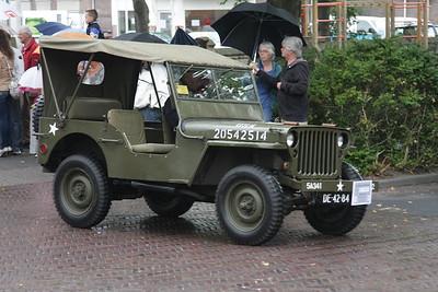 20110813 Corso Rijnsburg_0042