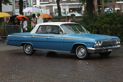 20110813 Corso Rijnsburg_0006
