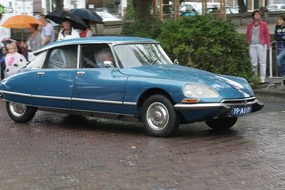 20110813 Corso Rijnsburg_0026