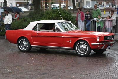20110813 Corso Rijnsburg_0031