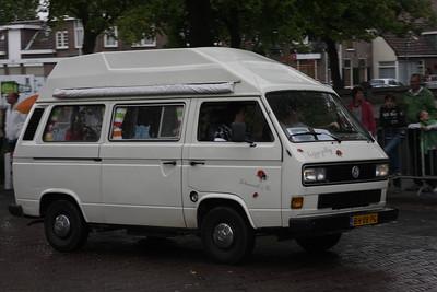 20110813 Corso Rijnsburg_0025