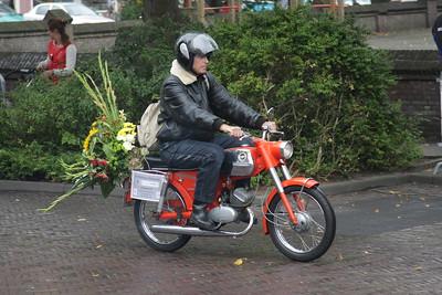 20110813 Corso Rijnsburg_0014