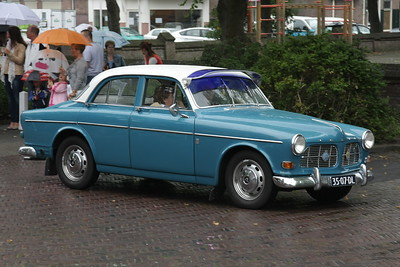 20110813 Corso Rijnsburg_0012
