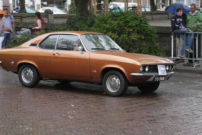 20110813 Corso Rijnsburg_0005
