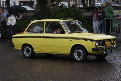 20110813 Corso Rijnsburg_0023