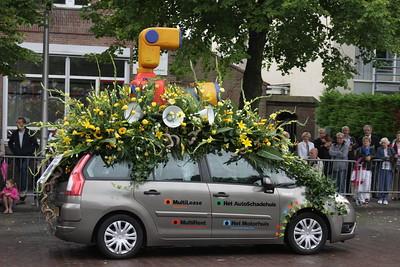 20110813 Corso Rijnsburg_0052