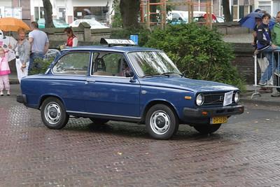 20110813 Corso Rijnsburg_0010