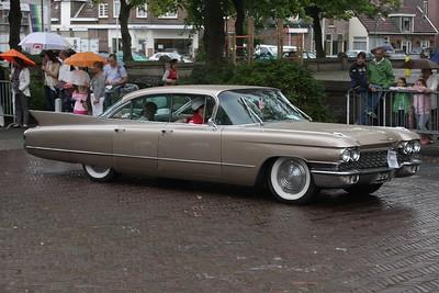 20110813 Corso Rijnsburg_0016