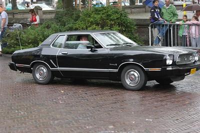 20110813 Corso Rijnsburg_0008