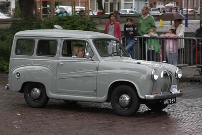 20110813 Corso Rijnsburg_0027
