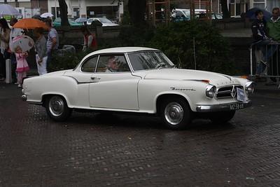 20110813 Corso Rijnsburg_0009