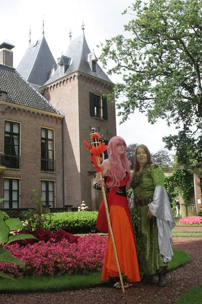 120805-castlefest_0035