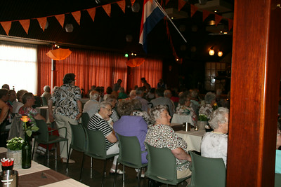 20140804-PW-Seniorenmiddag (2)