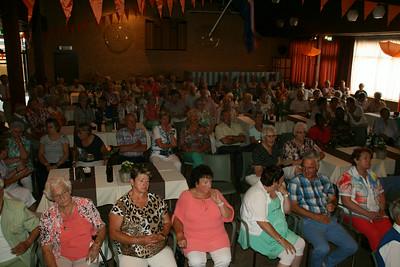 20140804-PW-Seniorenmiddag (3)