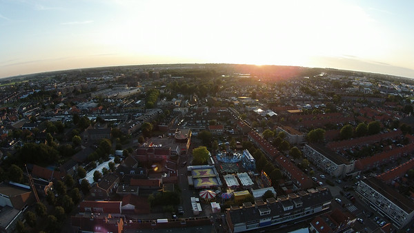 20140805-FdW-luchtfoto's