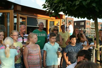 20140805-PW-Frikandellenwedstrijd (8)