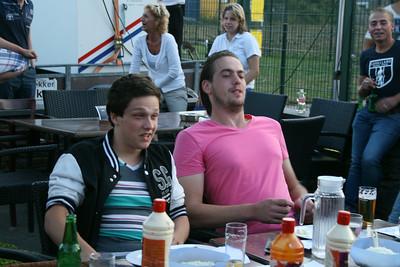 20140805-PW-Frikandellenwedstrijd (13)
