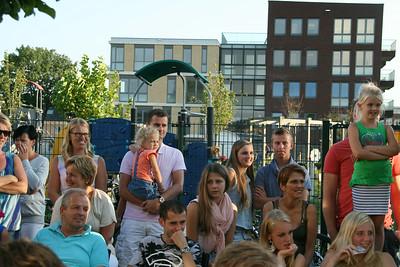 20140805-PW-Frikandellenwedstrijd (7)