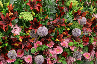 20140808-MB-Flower Parade Show Flora (25)