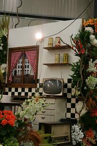 20140808-MB-Flower Parade Show Flora (22)