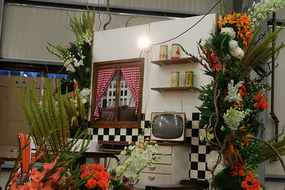 20140808-MB-Flower Parade Show Flora (21)