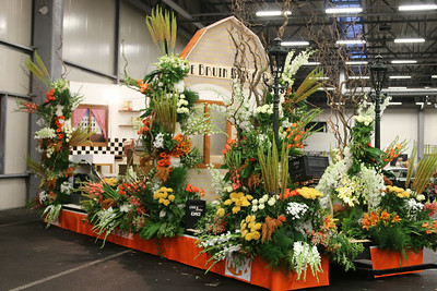 20140808-MB-Flower Parade Show Flora (19)