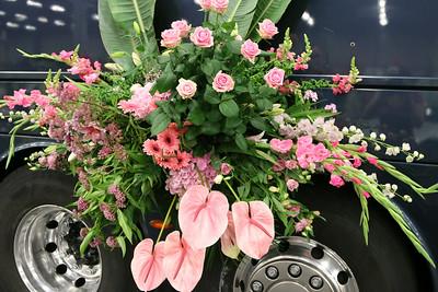 20140808-MB-Flower Parade Show Flora (2)