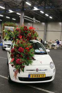 20140808-MB-Flower Parade Show Flora (11)