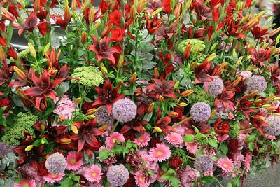 20140808-MB-Flower Parade Show Flora (24)