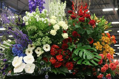 20140808-MB-Flower Parade Show Flora (6)