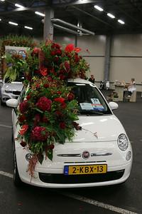 20140808-MB-Flower Parade Show Flora (12)