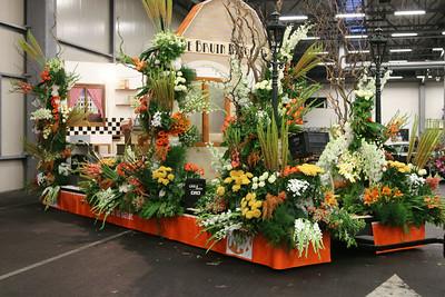 20140808-MB-Flower Parade Show Flora (18)