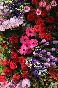 20140808-MB-Flower Parade Show Flora (15)
