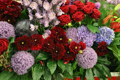 20140808-MB-Flower Parade Show Flora (13)