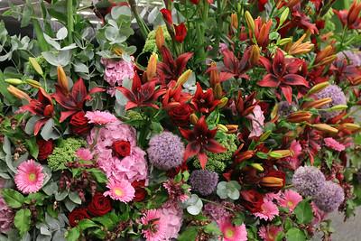 20140808-MB-Flower Parade Show Flora (23)