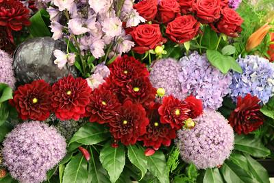 20140808-MB-Flower Parade Show Flora (14)