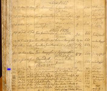 1827 kb (l. Jón Halldórsson)