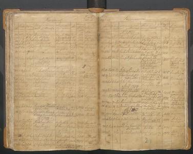 1851 kb. Staðarb. Hún (Helgi Björns deyr)