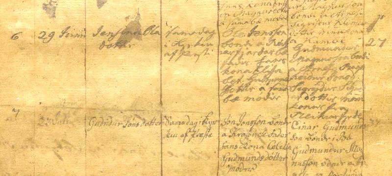 1825-Jensína2