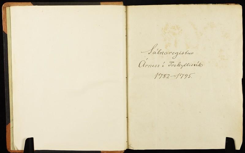 1782-Sálnaregistur