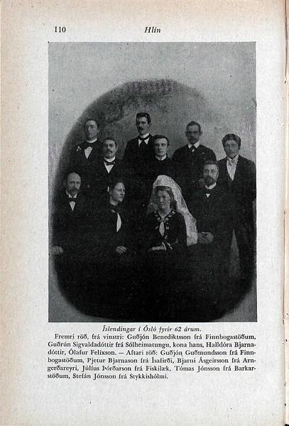 GuðjónBen-mynd1897-GuðrúnSigvaldadóttir1869