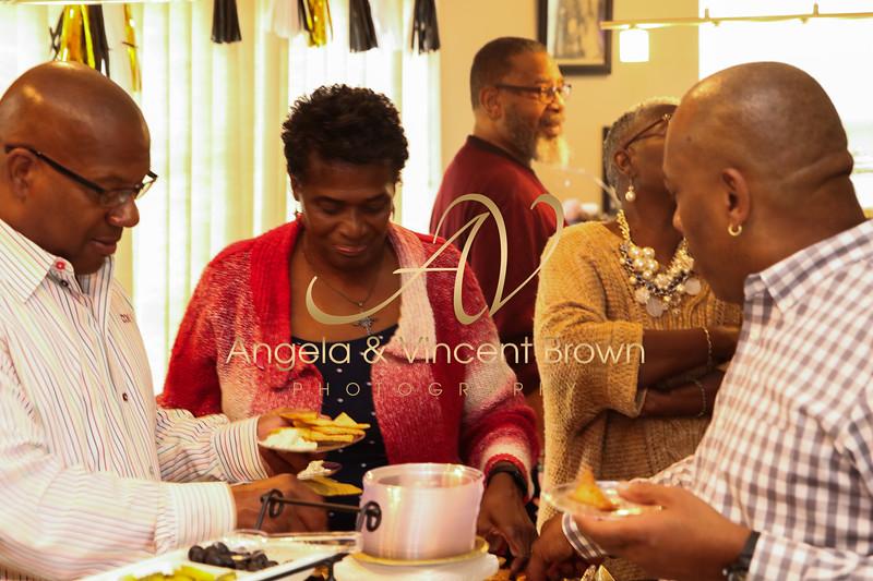 Aunt Doris 80th BDay_030