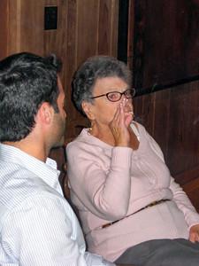 Aunt Vicki-3