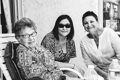 Aunt Vicki's 90th 07 2011-5