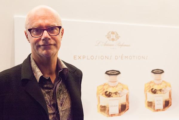 Duchaufour mai 2013