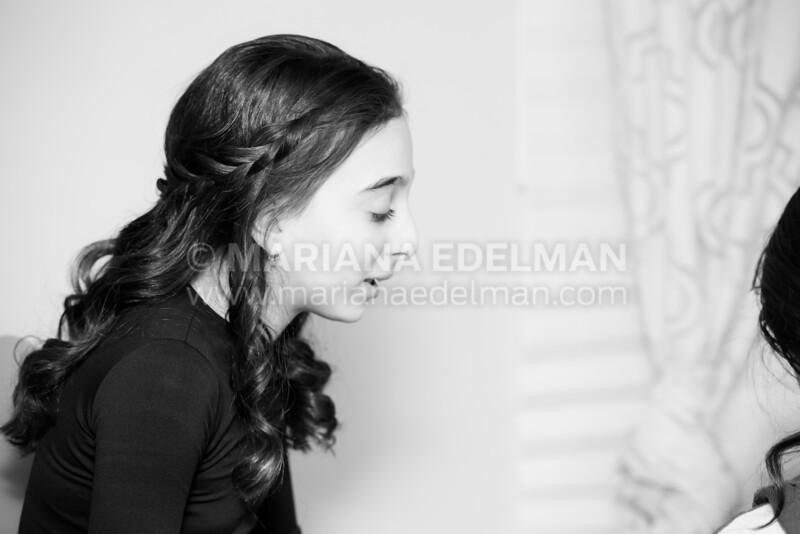 Mariana_Edelman_Photography_Cleveland_Bas_Mitzvah_Nahon-_007