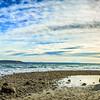 Double Bluff Beach DP